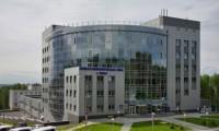 Томская область получила права на управление ОЭЗ