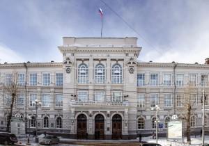 В Томском политехническом университете открылся центр обучения технологии МехBIOS