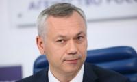 Андрей Травников: «Технопром-2018 будет очень ярким и полезным!»
