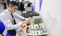 Башкортостан может и должен стать площадкой для развития нейротехнологий и робототехники - Рустэм Хамитов