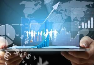 Международная конференция «Цифровая экономика – региональный аспект» (г. Ульяновск)