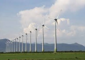 """Ульяновский регион на форуме """"Открытые инновации"""" представит свой опыт по развитию ветроэнергетики  в России"""