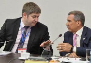 Представители АИРР примут участие в конференции «Партнерство для развития кластеров»