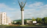 В Минэкономразвития РФ направлена заявка на создание территории опережающего социально-экономического развития в Зеленогорске