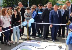 ЦМИТы помогут молодежи Алтайского края развить таланты